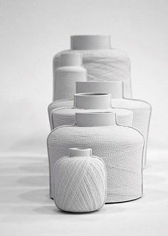 white-vases.jpg | Flickr – 相片分享!