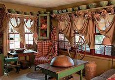 ... primitive home decor primitive home ideas primitive country decor in