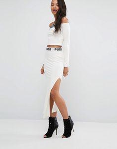 Women's Fashion Finds