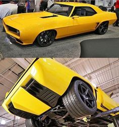 """lowfastfamous: """"Hot Wheels - Chevrolet Camaro, """"Inferno"""", , enough said! Custom Muscle Cars, Chevy Muscle Cars, Custom Cars, Chevy Camaro, Chevrolet Camaro, Camaro Iroc, Corvette, Ford Mustang, Hot Rods"""