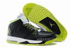 c3ef69d16b33b5 Find Jordan Flight Origin Black Venom Green Volt Ice White New Release  online or in Footlocker. Shop Top Brands and the latest styles Jordan  Flight Origin ...