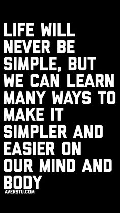 1200 Motivational Quotes (Part Motivational Quotes For Students, Inspirational Soccer Quotes, Motivational Quotes For Success, Work Quotes, Positive Quotes, Life Quotes, Deep Quotes, Girly Quotes, Happy Quotes