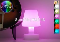 Lights & Lighting 2017 New Horse 3d Lights Colorful Remote Touch Led Desk Lamp Nightlight Powerbank Novelty 3d Led Table Lamps To Reduce Body Weight And Prolong Life Led Table Lamps