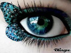 h-eye