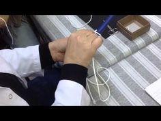 Kazaziye-yeminli sürgü - YouTube