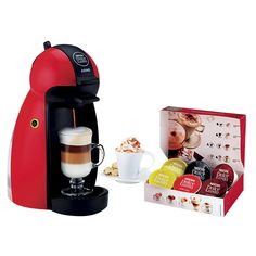 maquinas de cafe expresso - Yahoo Image Search Results