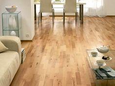 Flooring Beech Hardwood Floors