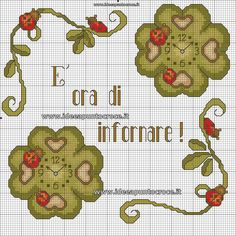 Cat Cross Stitches, Cross Stitch Patterns, Minnie Baby, Cross Stitch Boards, Cross Stitch Kitchen, Ladybug, Shabby, Projects To Try, Kids Rugs