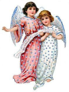 Little Angels - Image 3