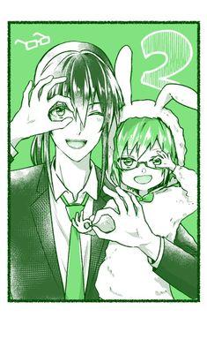 4th Anniversary, Kawaii Anime, Anime Art, Wonderland, Geek Stuff, Twitter, Fictional Characters, Check, Drawings