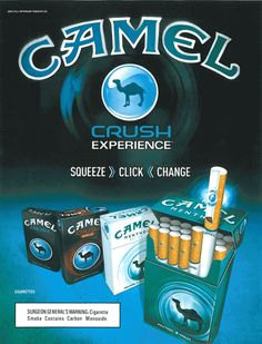 buy camel crush menthol cigarettes online,camel cigarettes price per pack -$15/carton ,shopping cigarettes website : http://www.cigarettescigs.com