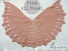 All+Shawl+8.jpg 1.600×1.200 piksel