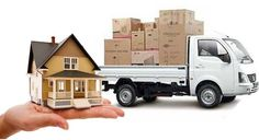 APM, the best packers and movers responsibly fetches desired results at reasonable cost. So, you are not supposed to stray here or there to find the best in class service provider to shift the base in a convenient way.