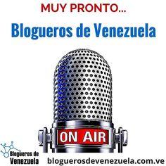 Muy pronto #BloguerosDeVenezuela en la #radio... Qué les parece?  #Blogueros #BloguerosDeVenezuela #Blogs #Blogging #BlogueroVenezolano #BlogueraVenezolana #Venezuela #Monetización #Dinero #Negocios #DineroEnInternet #Venezuela #Networking #Radio #RadioWeb #OnAir by bloguerosdevzla
