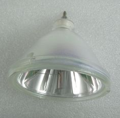 Simple Click to Buy uc uc High quality Projector bulb Y LMP for TOSHIBA