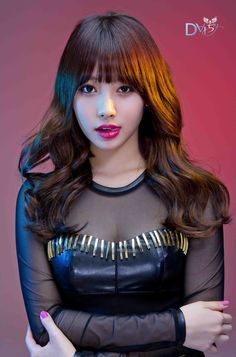 Park Shi Hoo Kim dus Yeon dating