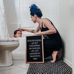 Baby fever humor dads 28 New Ideas Baby Pictures, Baby Photos, Baby Fever Meme, Pregnancy Memes, Pregnancy Photos, Handmade Baby Clothes, Baby Month By Month, Funny Babies, Future Baby