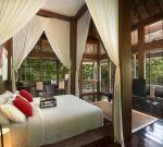 Bali Villas, Exotic Hideaways Accommodation Bali - canggu