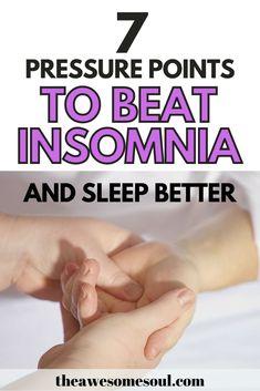 Acupressure Therapy, Acupressure Massage, Acupressure Treatment, Acupressure Points, Reflexology, Acupuncture, Cant Sleep Remedies, Herbal Sleep Remedies, Insomnia Remedies
