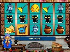 Играть онлайн в игровые автоматы резидент кекс клубнички игровые автоматы играть бесплатно слот 777