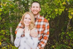 Round Valley New Jersey Engagement Session   LINDSEY REED PHOTOGRAPHY LLC