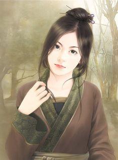 chinese art #0282