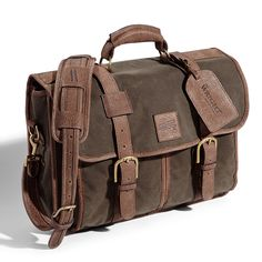 fe67ebf968b 8 Best The Wright Brothers Luggage images