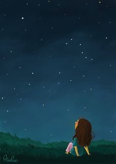 Every time I look at the night sky on the brightest Star I see you jàno ❤️ hirA I love you so much Meri jaán 💏 Meri Zindagi forever till the end of the time. Cute Cartoon Pictures, Cartoon Pics, Cartoon Art, Cute Cartoon Wallpapers, Cute Wallpaper Backgrounds, Disney Wallpaper, Girly Drawings, Disney Drawings, Painting Digital