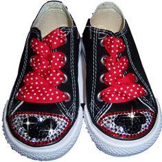 disney sneakers