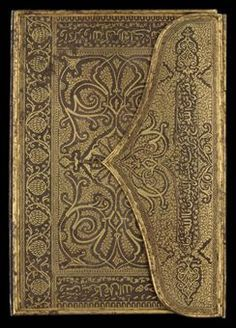 antique book bindings - Google Search