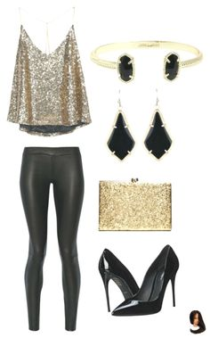 New Years Outfit Ideas Idea new years eve new years eve outfits new year outfit New Years Outfit Ideas. Here is New Years Outfit Ideas Idea for you. New Years Outfit Ideas new years eve outfit ideas lauren o co. New Years Outfit I. Nye Outfits, Outfits Casual, Holiday Outfits, Night Outfits, Fashion Outfits, Womens Fashion, Casual Jeans, Winter Outfits, Fashion Ideas
