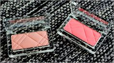 Catrice Defining Blush review Blush, Makeup, Make Up, Rouge, Beauty Makeup, Bronzer Makeup
