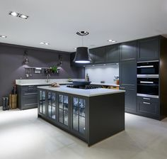 Contemporary Kitchen Designs From Sydney's Top Studio Best Miele Kitchens Design Inspiration Design