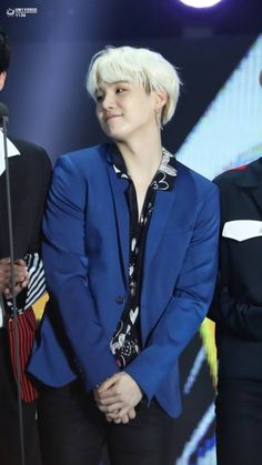 Yoongi   ♥️