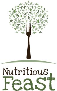 Check out Nutritious Feast for a great list of snacks under 100 Calories!