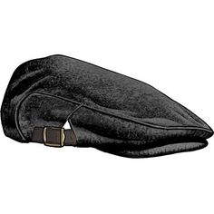 Men s Wool Driver s Cap Fashion For Men Over 50 cace9ddf6