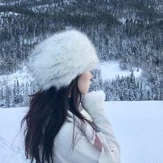 Snow Fairy, Winter Fairy, Winter Princess, Ice Princess, Snow Queen, Ice Queen, Baby Winter, Winter Hats, Russian Winter