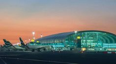 Dubai Airports revealed that in the first half of this year (H1), the number of passengers that passed through Dubai International surpassed 43.05 million, up 6.3 percent year-on-year.