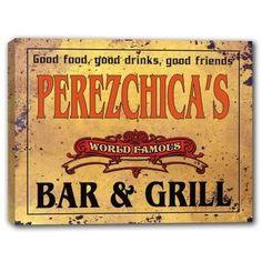PEREZCHICA'S World Famous Bar & Grill Canvas Sign J Edgar... https://www.amazon.com/dp/B01K3RHXZO/ref=cm_sw_r_pi_dp_x_MKUWyb5WY8N2A