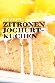 #Fast #desserts #to #make #auf #schnell Simpel schnell aber lecker Diesen ZitronenJoghurtKuchen müssen Sie auf jeden Fall probierenbrp classfirstletterPlease scroll down we have major content on our site about mssenpauf and Quality icon on Our Pinterest PanelbrIf you dont like everything jeden part of the icon we offer you when you read this piece is exactly the features you are looking for you can see In the photo Simpel schnell aber lecker Diesen ZitronenJoghurtKuchen müssen Sie auf jeden… Easy Cake Recipes, Cookie Recipes, Dessert Recipes, Lemon Desserts, Fall Desserts, Mini Desserts, Food Cakes, Fingers Food, Pumpkin Spice Cupcakes