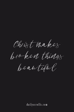 The daily Scrolls is the home of internet's best Bible Quotes, Bible Verses, Godly Quotes,. Best Bible Quotes, Life Quotes To Live By, Scripture Quotes, Quotes About God, Faith Quotes, Wisdom Quotes, Bible Verses, Inspirational Quotes, Godly Quotes
