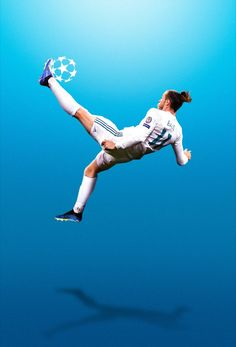One of the best sporting events on this planet is soccer, also referred to as football in most countries around the world. Gareth Bale 2014, Gareth Bale Wife, Nascar, Gareth Bale Hairstyle, Nhl, Bale 11, Bale Real, Premier League, Cr7 Wallpapers