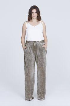 5027cfa5777 276 Best Plus Size Fashion images