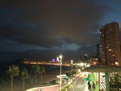 Marina Bay Sands, Building, Travel, Viajes, Buildings, Destinations, Traveling, Trips, Construction