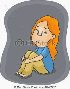 FIBROMIALGIA, me siento DEPRIMIDO.  http://fibromialgiadolorinvisible.blogspot.com.ar/2013/01/fibromialgia-me-siento-deprimido.html
