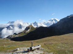 #montagne. Merci à Sylvie : https://www.facebook.com/refuge.valette?fref=ts