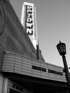 Iconic Architecture Design On Pinterest Minneapolis