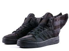 Los 7 mejores calzado imágenes en Pinterest zapatillas, Adidas Originals