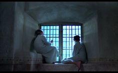 Fanny and Alexander - Ingmar Bergman [1982]