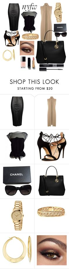 """""""Untitled #25"""" by ruth-jaimie-hollingsworth on Polyvore featuring Boohoo, WearAll, Louis Vuitton, Salvatore Ferragamo, Chanel, MICHAEL Michael Kors, Gucci, Ross-Simons and Christian Dior"""